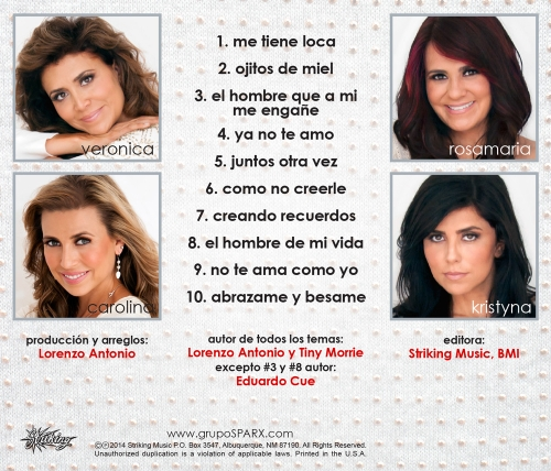 Sparx-Juntas-Otra-Vez-back-cover