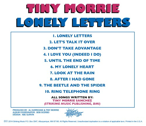 Tiny-Morrie-Lonely-Letters-back-cover