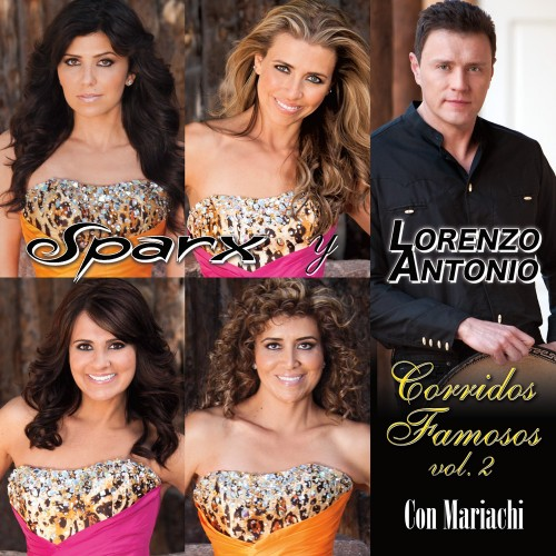 Sparx-y-Lorenzo-Antonio-Corridos-Famosos-vol-2-cover