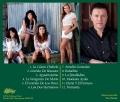 Sparx-y-Lorenzo-Antonio-Corridos-Famosos-vol-2-back-cover