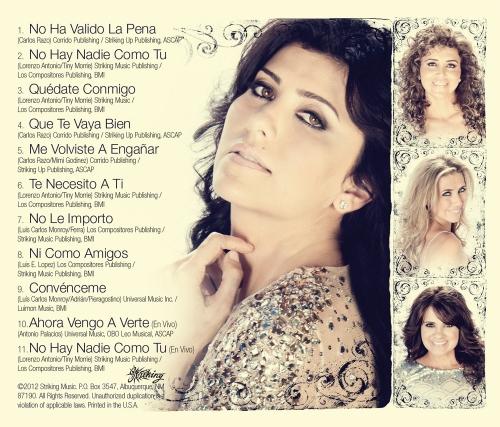 Sparx-Kristyna-Sanchez-back-cover
