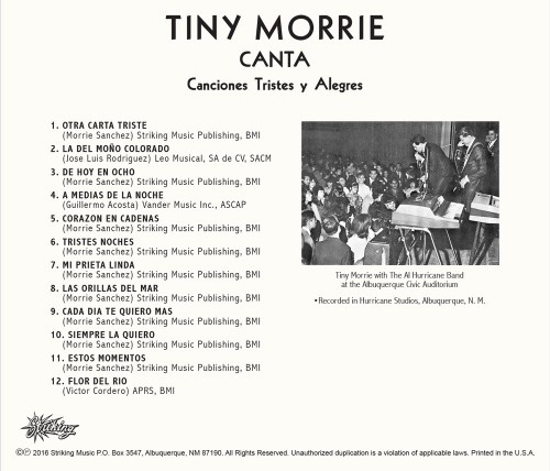 Tiny-Morrie-Canciones-Tristes-Y-Alegres-back-cover