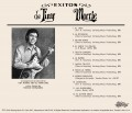 Exitos-De-Tiny-Morrie-back-cover