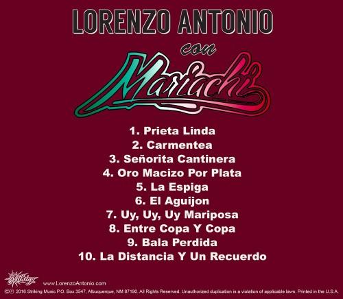 Lorenzo-Antonio-Con-Mariachi-CD-back