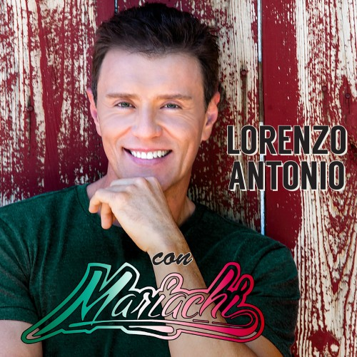 Lorenzo-Antonio-Con-Mariachi-CD-cover