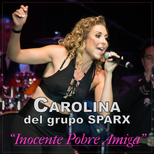 inocente-pobre-amiga-single