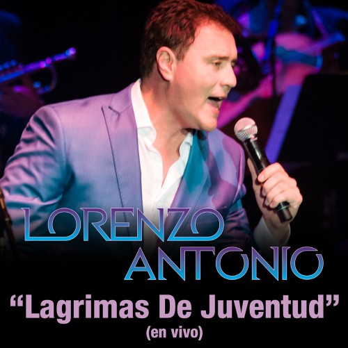 lorenzo-antonio-lagrimas-de-juventud-cd-single