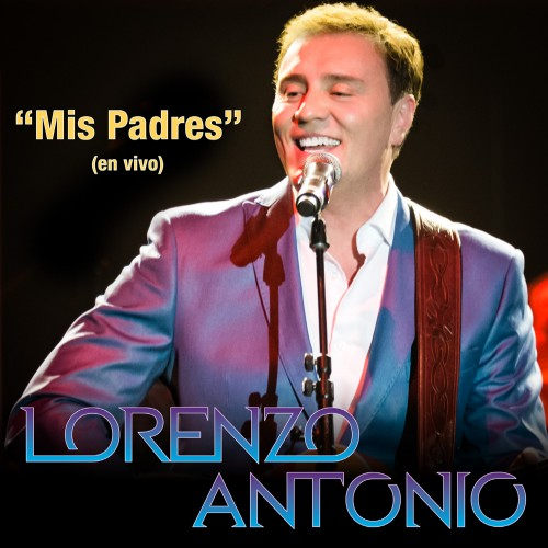 Lorenzo-Antonio-Mis-Padres-cd-single