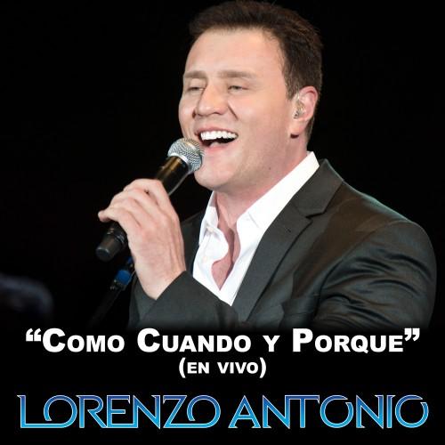 Lorenzo-Antonio-Como-Cuando-y-Porque