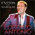 Lorenzo-Antonio-Exitos-Con-Mariachi-cover